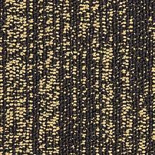 Ковровая плитка On-line 1/2 1 204 (Modulyss (Domo))