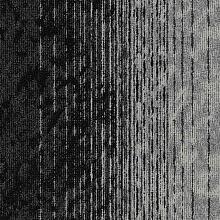 Ковровая плитка Motion 991 (Modulyss (Domo))