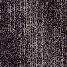 Ковровая плитка Libra Lines 9975 (Desso)