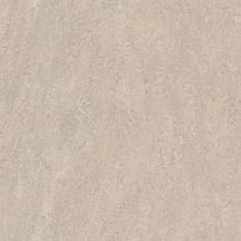 Линолеум Marmoleum Real 2713 (Forbo)