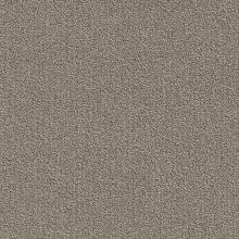 Ковровая плитка Millennium Nxtgen 061 (Modulyss (Domo))