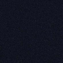 Ковровая плитка Uni 578 (Modulyss (Domo))