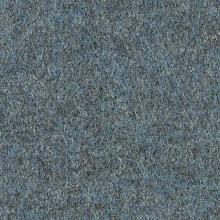 Ковролин Markant 11127 (Forbo)