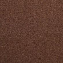 Ковровая плитка Centennium 822 (Modulyss (Domo))