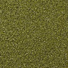 Ковровая плитка Metallic 669 (Modulyss (Domo))