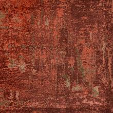 Ковролин Golden Gate GG002 27477 (Beaulieu)