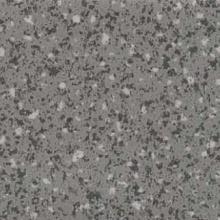 Линолеум Supreme Dot SPR1307 (LG)