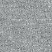 Ковролин Quartz 95 (Balta/ITC)