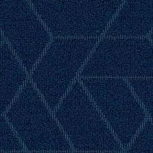 Ковролин Origami 897 (Beaulieu)