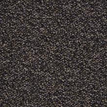 Ковровая плитка Perpetual 989 (Modulyss (Domo))