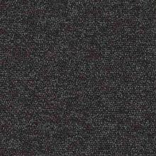 Ковровая плитка Stratos 9001 (Desso)