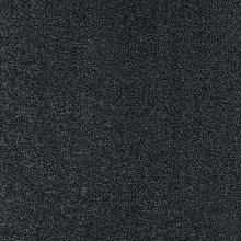 Ковровая плитка Gleam-530