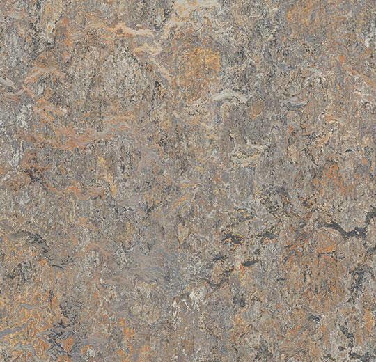 Натуральный линолеум 3405 Granada (Forbo Marmoleum Vivace), м²