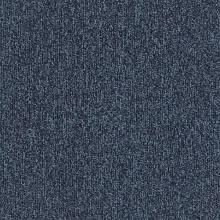 Ковровая плитка New Horizons 5534 (Inter Face)