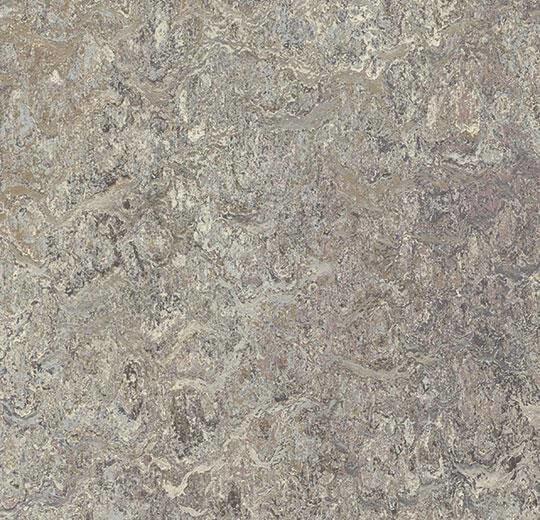 Натуральный линолеум 3420 surprising storm (Forbo Marmoleum Vivace), м²
