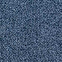 Ковровая плитка Essence 8812 (Desso)