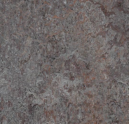 Натуральный линолеум 3421 oyster mountain (Forbo Marmoleum Vivace), м²