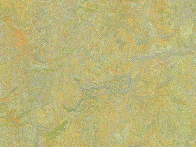 Натуральный линолеум 3413 green melody (Forbo Marmoleum Vivace), м²