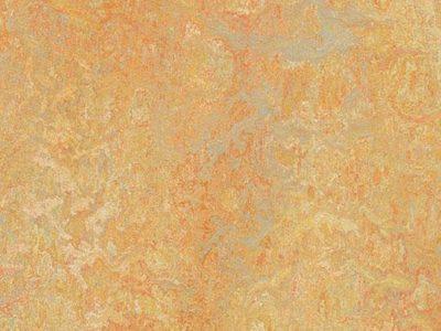 Натуральный линолеум 3411 sunny day (Forbo Marmoleum Vivace), м²