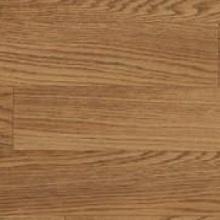 Линолеум Durable Wood DU 98083 (LG)