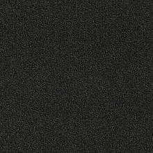 Ковровая плитка Millennium Nxtgen 965 (Modulyss (Domo))