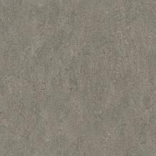 Линолеум Marmoleum Real 2629 (Forbo)