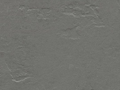 Натуральный линолеум e3745 Cornish grey (Forbo Marmoleum Slate), м²