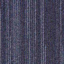 Ковровая плитка Libra Lines 3922 (Desso)