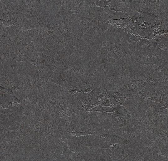 Натуральный линолеум e3725 Welsh slate (Forbo Marmoleum Slate), м²