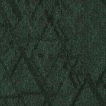 Ковровая плитка Mxture 684 (Modulyss (Domo))