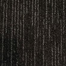 Ковролин Split 162 (Beaulieu)