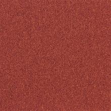 Ковровая плитка Heuga 727 7964 (Inter Face)