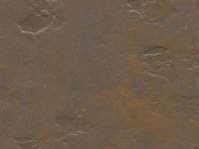 Натуральный линолеум e3746 Newfoundland slate (Forbo Marmoleum Slate), м²