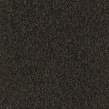 Ковровая плитка Spark-212