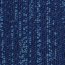 Ковровая плитка On-line 1/2 2 569 (Modulyss (Domo))