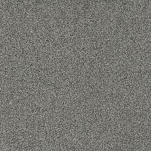 Ковровая плитка Gleam-020