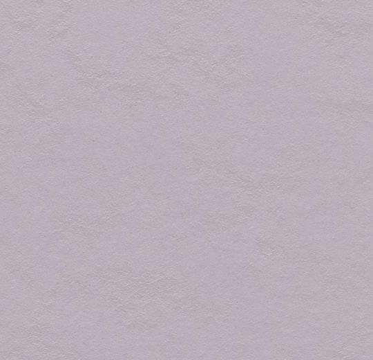 Натуральный линолеум 3363 lilac (Forbo Marmoleum Walton), м²