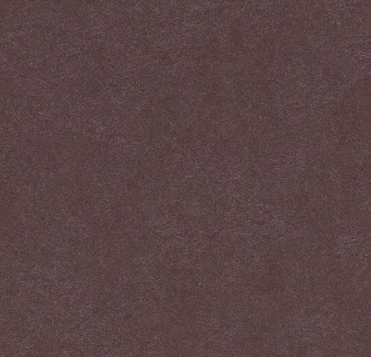Натуральный линолеум 3353 eggplant purple (Forbo Marmoleum Walton), м²