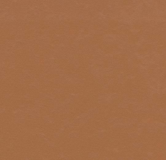 Натуральный линолеум 3370 terracotta (Forbo Marmoleum Walton), м²