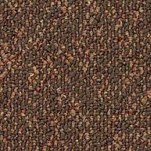 Ковровая плитка Tessera Format 615 (Forbo)