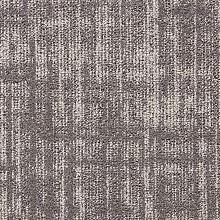 Ковролин Grid 049 (Balta/ITC)
