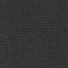 Ковровая плитка Opposite 942 (Modulyss (Domo))