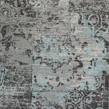 Ковролин Love Vintage Alethea 032 (Balta/ITC)