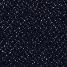 Ковровая плитка Unique 578 (Modulyss (Domo))
