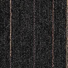 Ковровая плитка First Lines 971 (Modulyss (Domo))