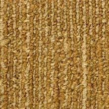 Ковровая плитка Tessera Inline 861 (Forbo)