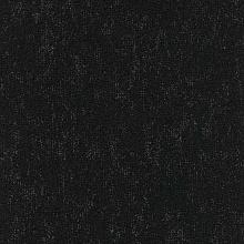 Ковровая плитка Moss 966 (Modulyss (Domo))
