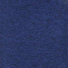 Ковровая плитка New Horizons 5535 (Inter Face)
