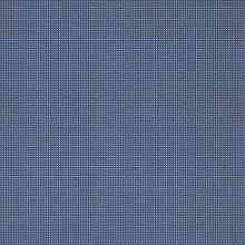 Ковролин Schubert 73 (Balta/ITC)