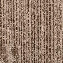 Ковровая плитка Color& Color 136 (Modulyss (Domo))